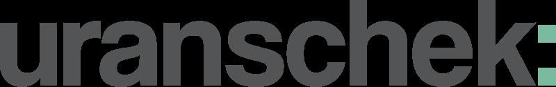 Logo-Uranschek-Transparent-Retina