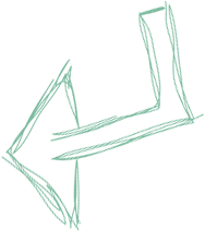 Pfreil-beliebte-Kurse-Farbig