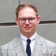 Christoph-Viehberger