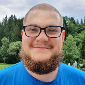 Christopher-Rolke