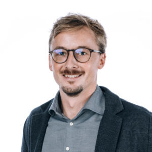 Clemens-Juriga