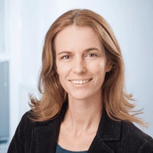 Katharina-Konrad-Legenstein