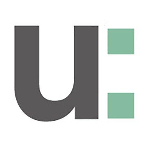 https://www.uranschek.at/wp-content/uploads/2020/07/cropped-Favicon-Uranscheck.jpg